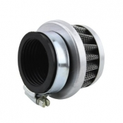 Oro filtras keturračio 44mm