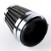 Oro filtras sportinis 60mm.