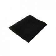 Oro filtro medžiaga karpoma universali 14mm