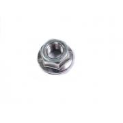 Veržlė cilindro galvutės motorolerlio 7mm