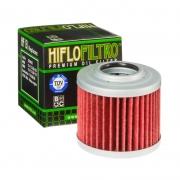 Motociklo tepalo filtras Hiflo HF151