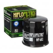 Tepalo filtras HIFLO HF682