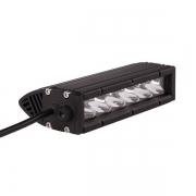 Universalus LED žibintas keturračio atv motociklo