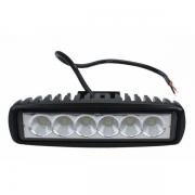lempa LED žibintas 12v 24v