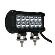 lempa LED žibintas papildomas traktoriui atv ketiurračiui