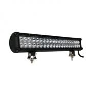 lempa LED žibintas galinga traktoriui keturračiui
