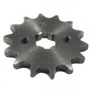 Varančioji žvaigždutė 14/428, 17mm.