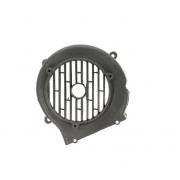 Motorolerio variklio magneto gaubtas GY6 125 150 ATV150 kaušas