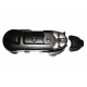 Motorolerio variklio dangtis gaubtas Minarelli 2T 49