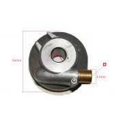 Spidometro rato reduktorius kinų motorolerio
