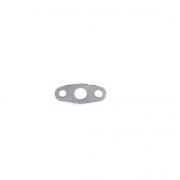 GY6 50 EGR tarpinė motorolerio