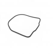 GY6 50 galvutės dangtelio guminė tarpinė motorolerio