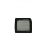 Variklio tepalo filtras- sietelis 50-125cc
