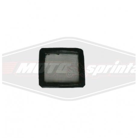 Variklio tepalo filtras- sietelis 50-125cc atv110 atv 125 alpha wonjan