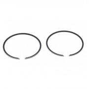 Motorolerio stūmoklio žiedai 2T, Suzuki H2O, 41mm, Katana