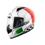 """motociklo Šalmas """"Origine Tonale Italia"""" motorolerio"""