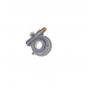 motorolerio spidometro rato reduktorius Peugeot buxy speedake