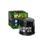 Tepalo filtras HIFLO HF138