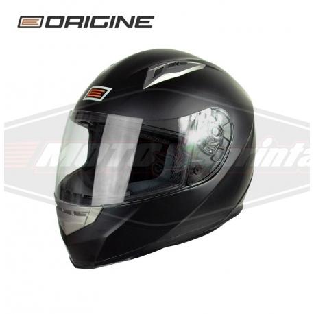 Šalmas Origine Tonale Solid motociklo motorolerio kokybiškas pigus