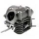 Motorolerio variklio galvutė 4T, 39cc. Peugeot SYM speedfight