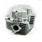 ATV keturračio motociklo variklio galvutė 150 200 cc.