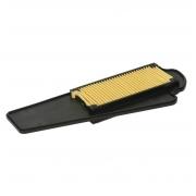 Oro filtras GY6 49cc.