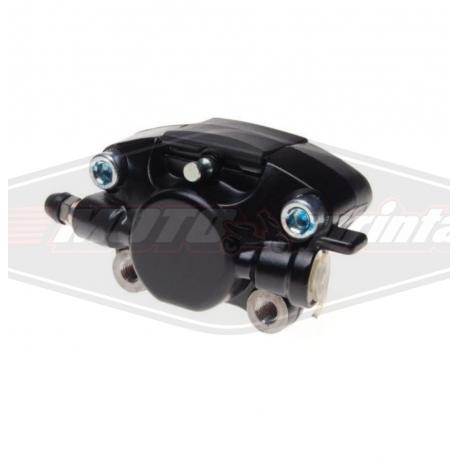 Motorolerio priekinių stabdžių cilindras suportas Piaggio, Vespa 49 50