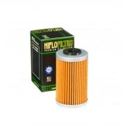 Tepalo filtras HIFLO HF655