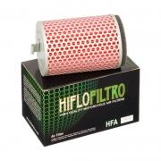 Oro filtras Honda CB500, Hiflo HFA1501