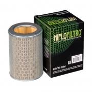 Oro filtras Honda CBF500, CB600, CBF600