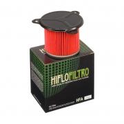 Oro filtras Honda XL600, XRV650, XRV750