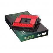 Oro filtras Honda NT400, NTV600, NT650, NTV650