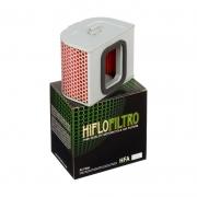 Oro filtras Honda CB750, CBX750