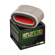 Oro filtras Honda VT750