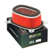 Oro filtras Honda XRV750