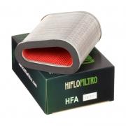 Oro filtras Honda CBF1000