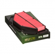 Oro filtras Suzuki GSR600, GSR750, GSX750