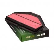 Oro filtras Suzuki GSX-R600, GSX-R750