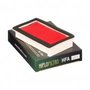 Oro filtras Yamaha XT600, XTZ660