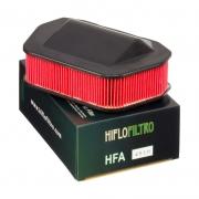 Oro filtras Yamaha XVS950, XVS1300