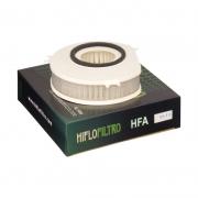Oro filtras Yamaha XVS1100