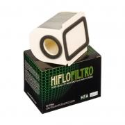 Oro filtras Yamaha XJR1200, XJR1300