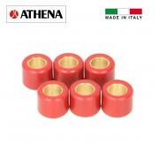 Variatoriaus svareliai 16x13- 7,5g. Athena