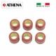 Variatoriaus svareliai 15x12- 7,5g. Athena