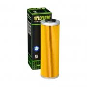 Tepalo filtras Hiflo HF650