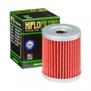 Tepalo filtras Hiflo HF132