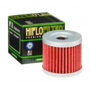Tepalo filtras Hiflo HF131