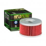 Tepalo filtras Hiflo HF137