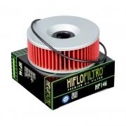 Tepalo filtras Hiflo HF146