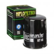 Tepalo filtras Hiflo HF148